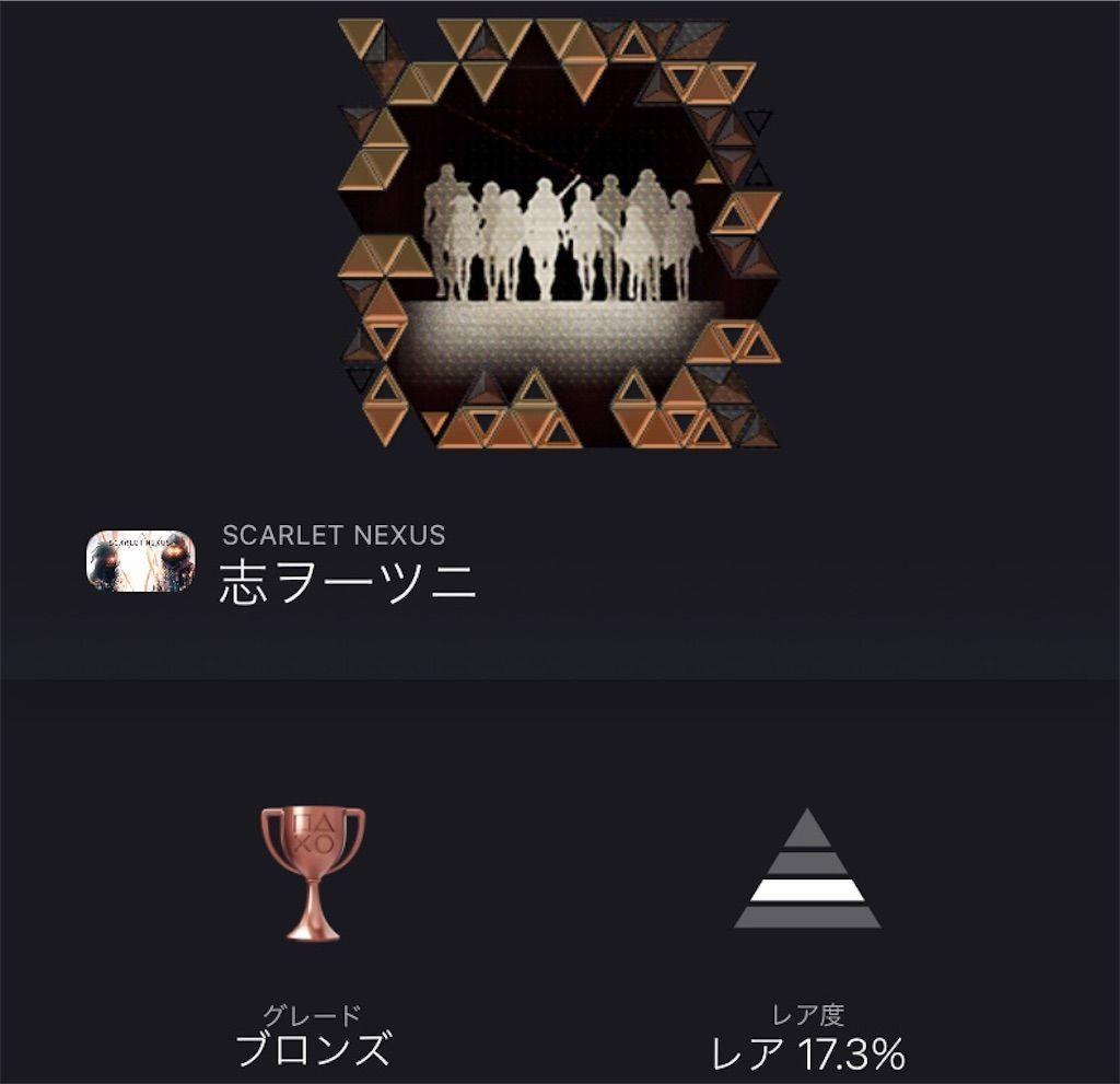 f:id:tatsutatsu2150:20210630034239j:plain