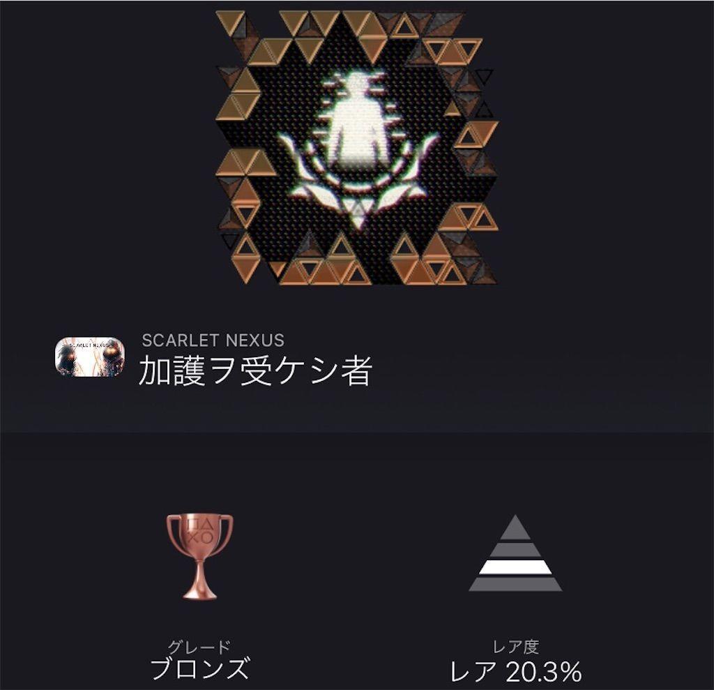f:id:tatsutatsu2150:20210630034315j:plain