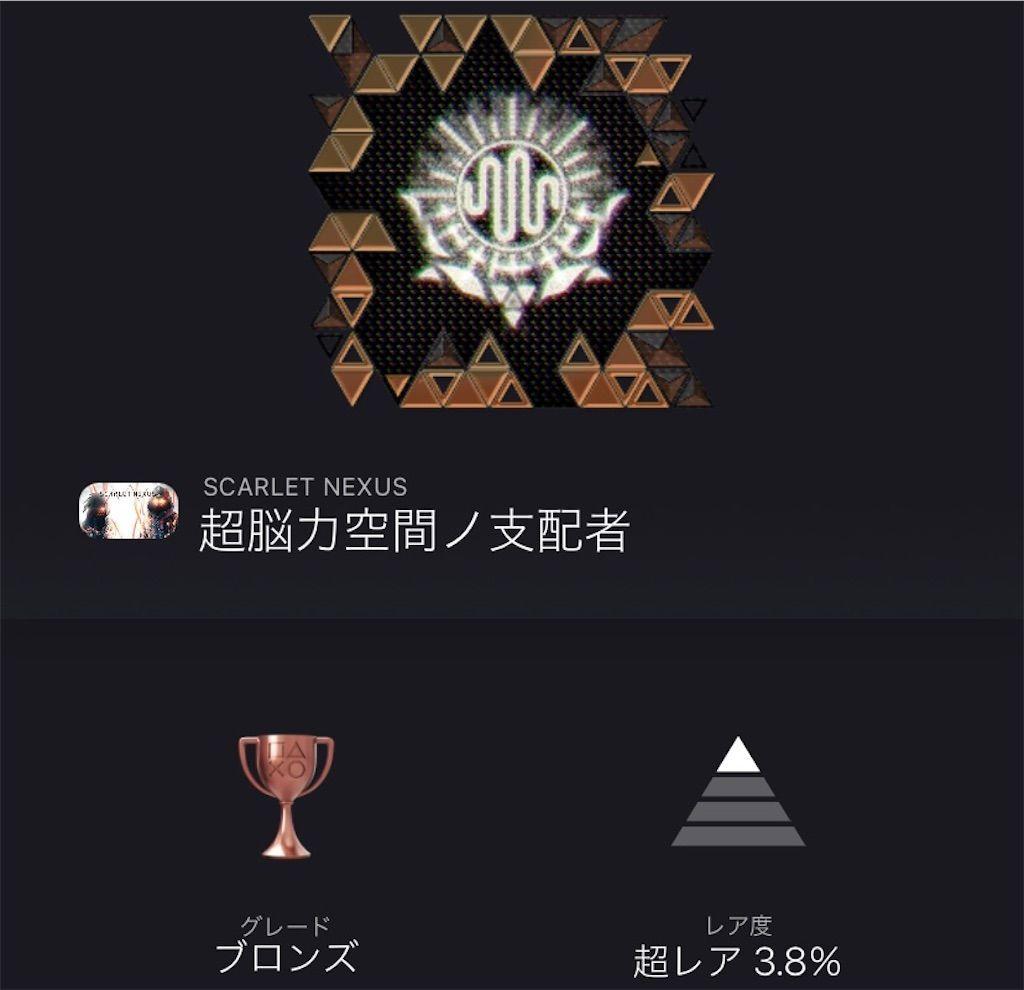 f:id:tatsutatsu2150:20210630065337j:plain