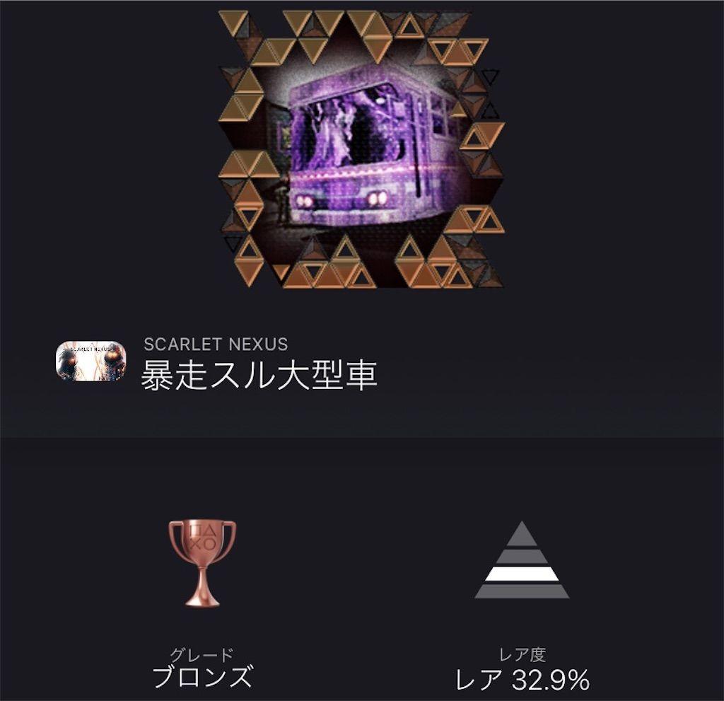 f:id:tatsutatsu2150:20210630065433j:plain
