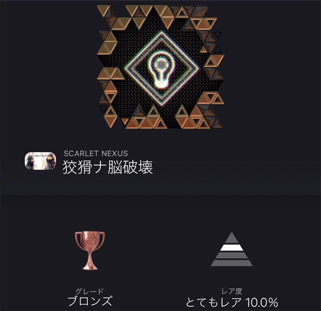 f:id:tatsutatsu2150:20210701042110j:plain