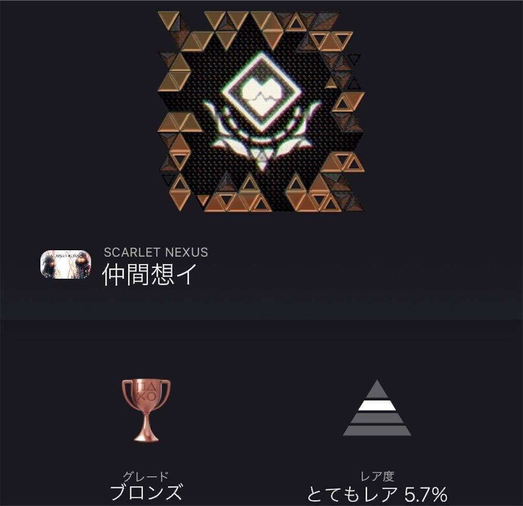 f:id:tatsutatsu2150:20210701085622j:plain