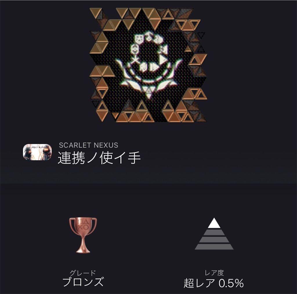 f:id:tatsutatsu2150:20210703075512j:plain