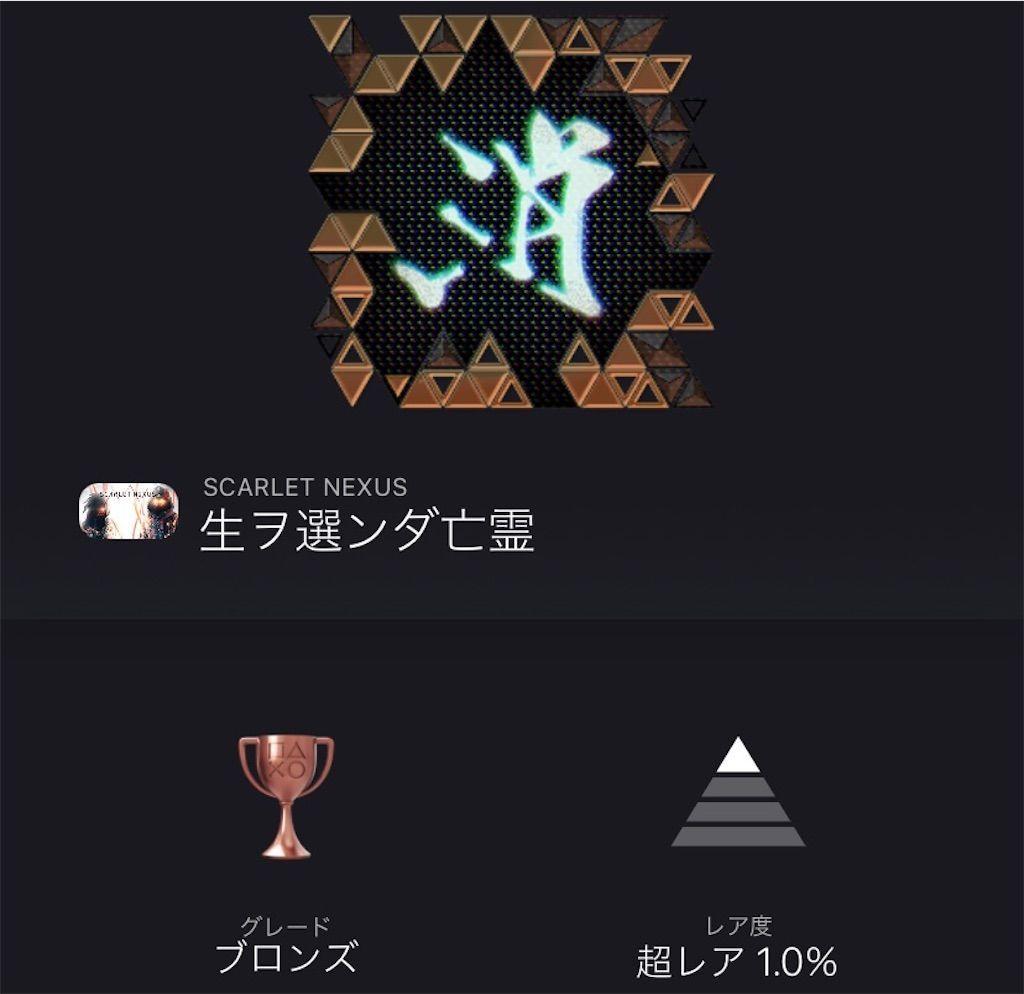 f:id:tatsutatsu2150:20210703190330j:plain