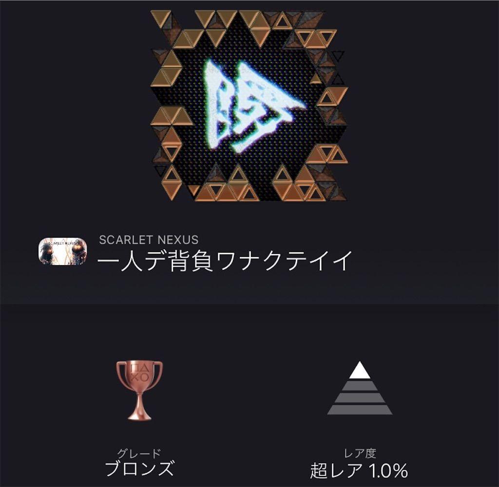 f:id:tatsutatsu2150:20210703190410j:plain