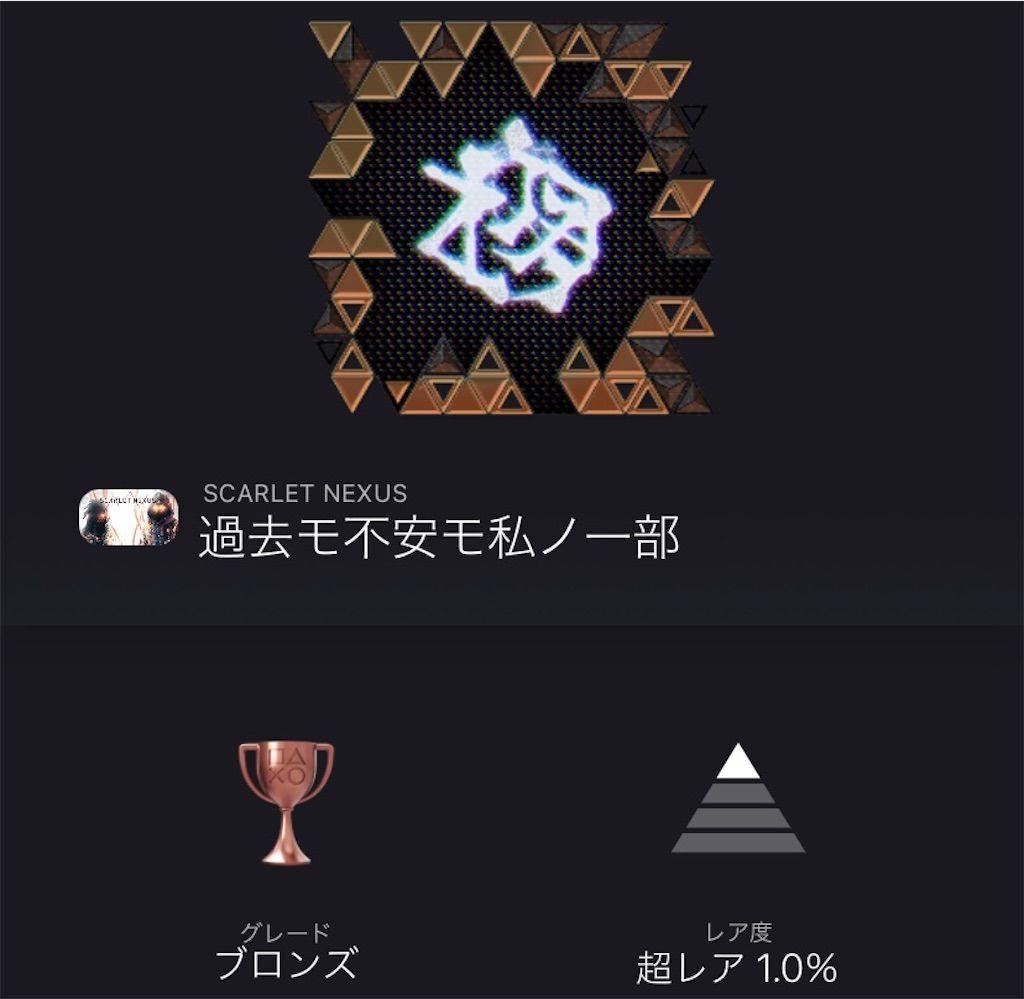 f:id:tatsutatsu2150:20210703190454j:plain