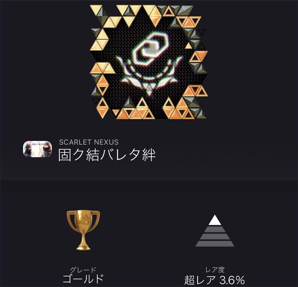 f:id:tatsutatsu2150:20210703192206j:plain