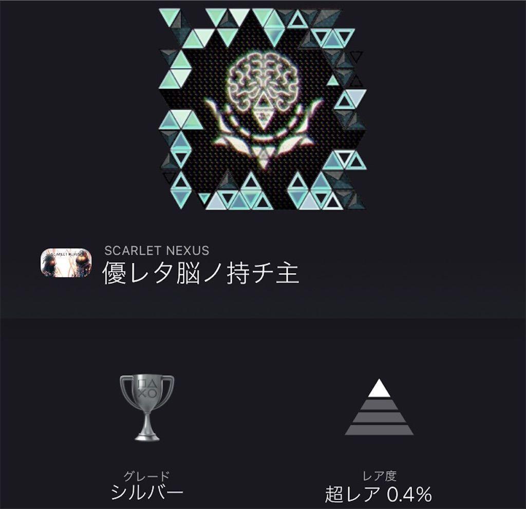 f:id:tatsutatsu2150:20210703192714j:plain