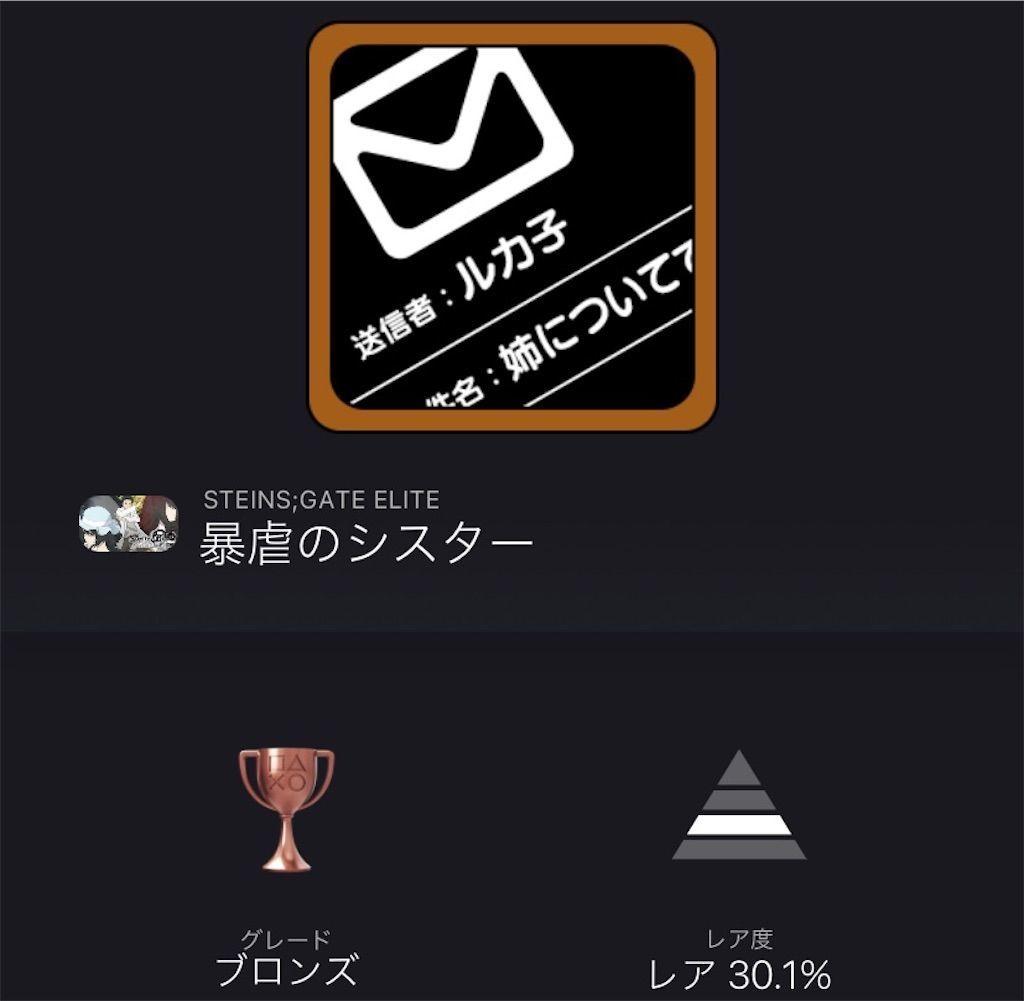f:id:tatsutatsu2150:20210706033254j:plain