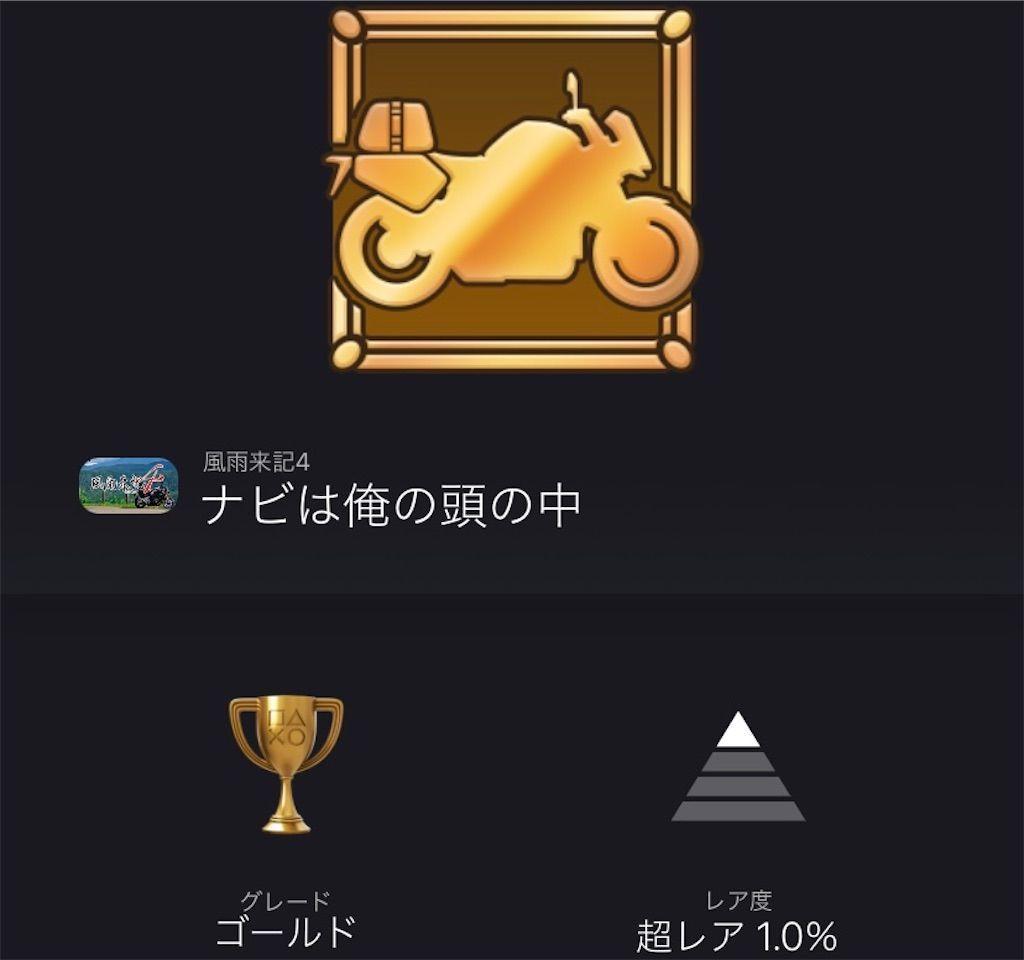 f:id:tatsutatsu2150:20210713062216j:plain