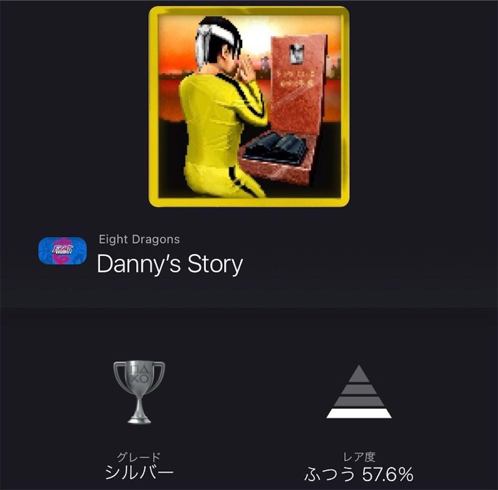 f:id:tatsutatsu2150:20210720061144j:plain