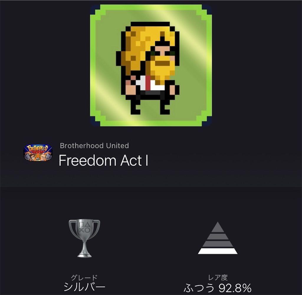 f:id:tatsutatsu2150:20210721014437j:plain