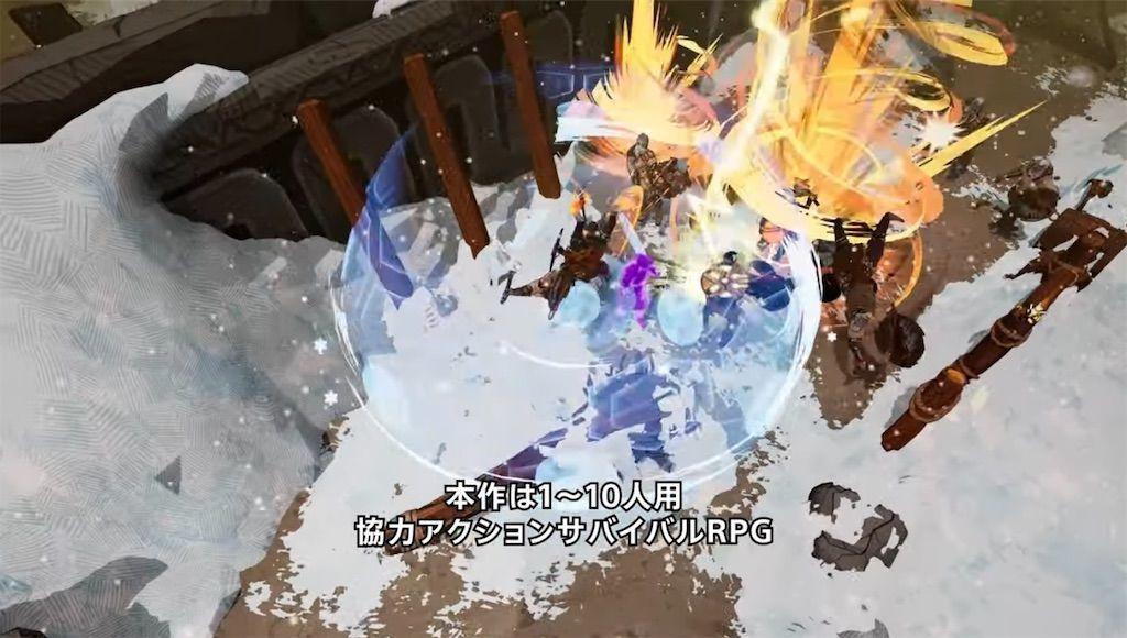 f:id:tatsutatsu2150:20210727063720j:plain