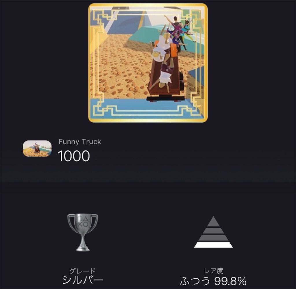 f:id:tatsutatsu2150:20210727083508j:plain