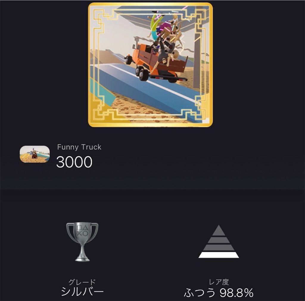 f:id:tatsutatsu2150:20210727083527j:plain