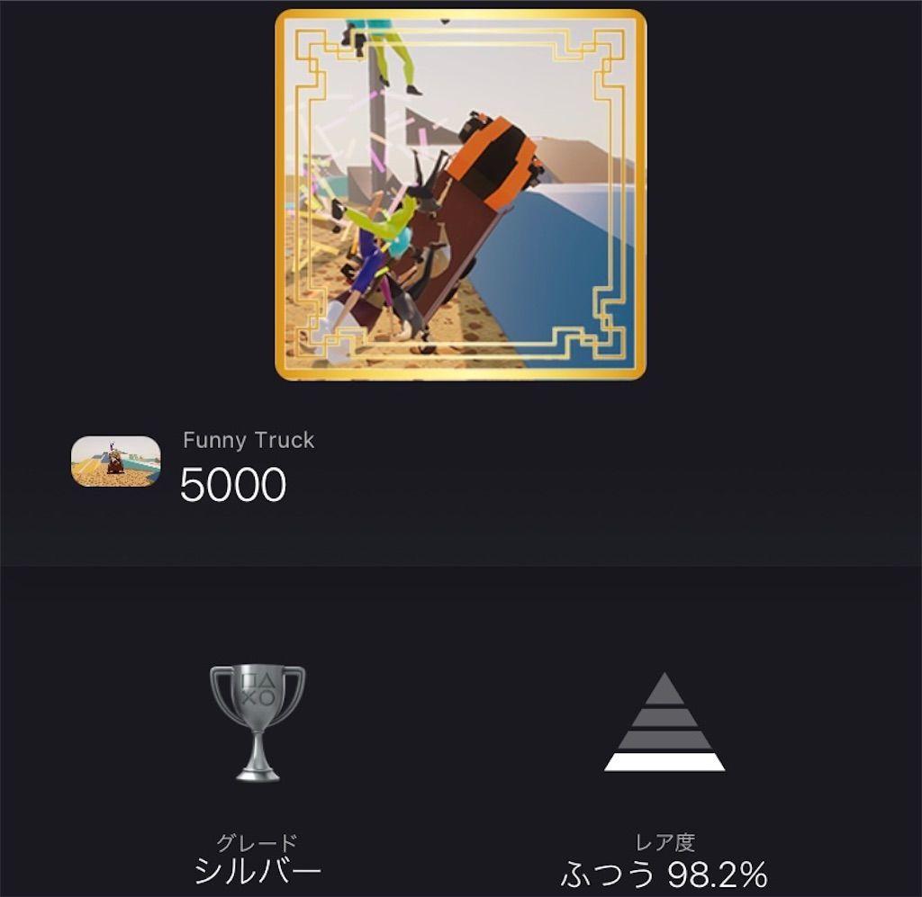 f:id:tatsutatsu2150:20210727083559j:plain