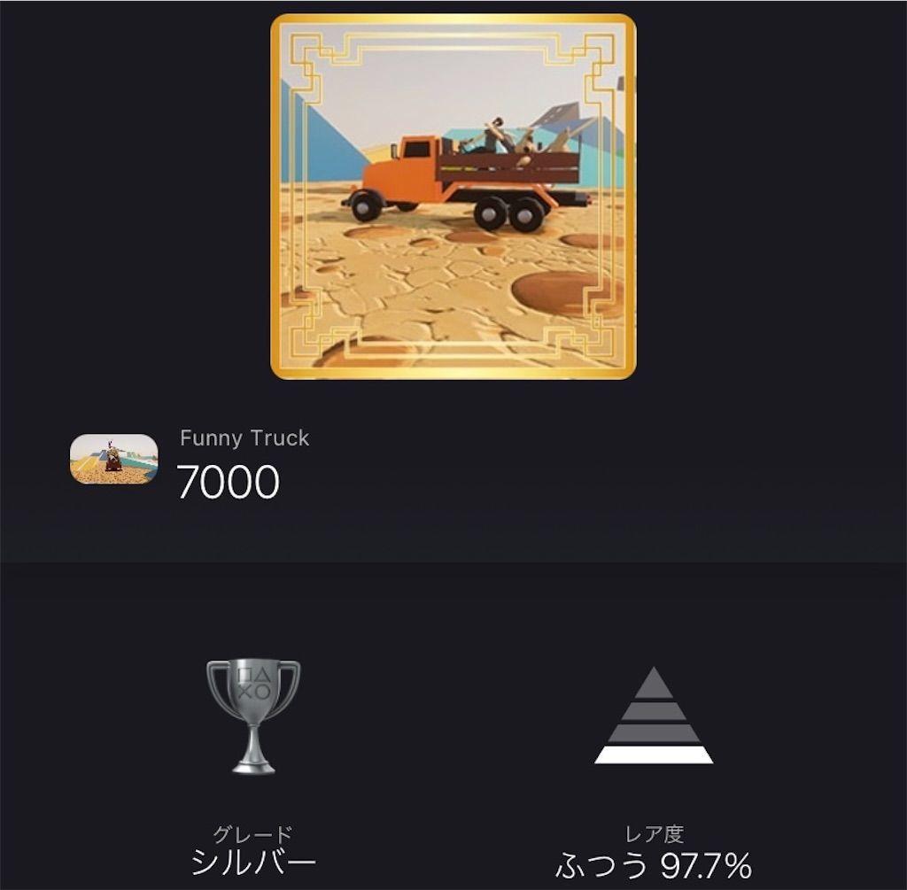 f:id:tatsutatsu2150:20210727083624j:plain