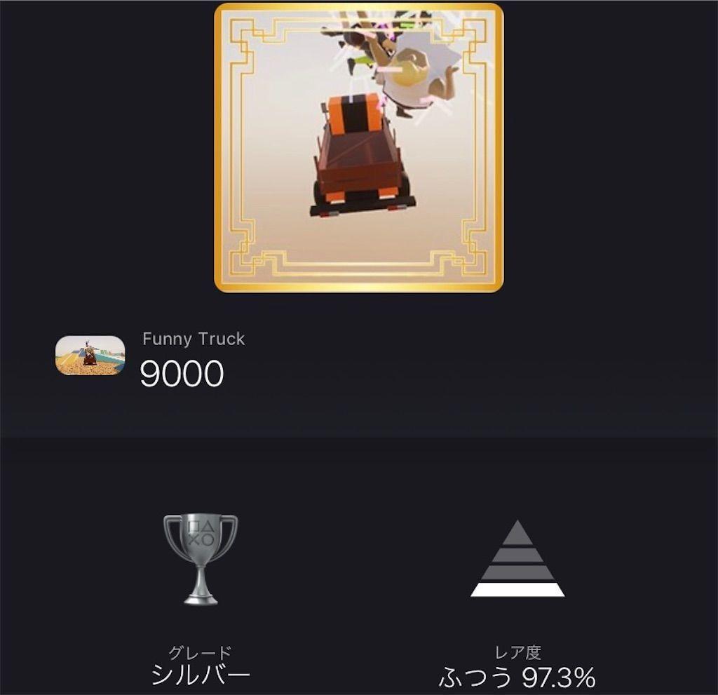 f:id:tatsutatsu2150:20210727084526j:plain