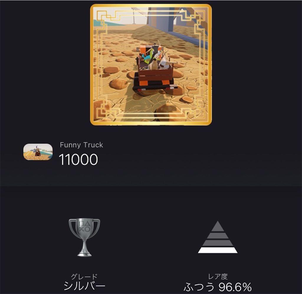 f:id:tatsutatsu2150:20210727084548j:plain
