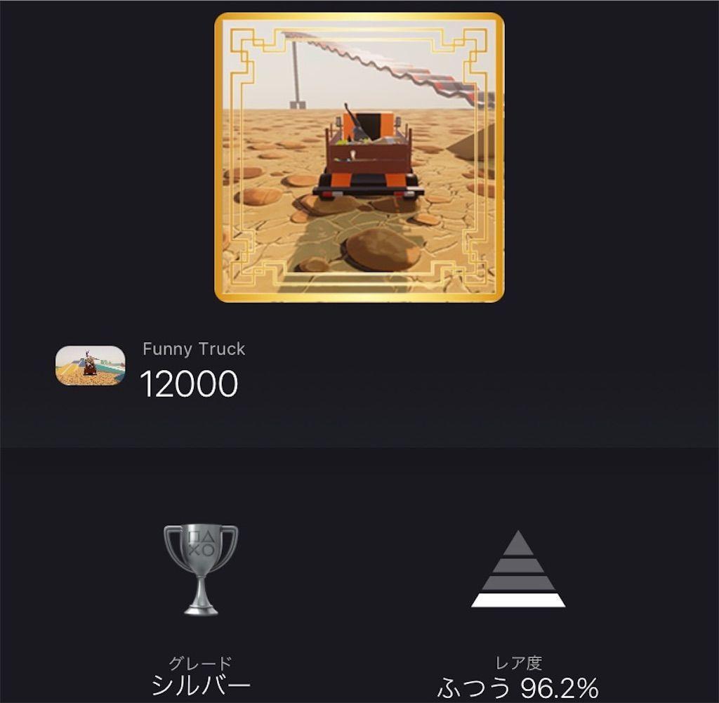 f:id:tatsutatsu2150:20210727084559j:plain