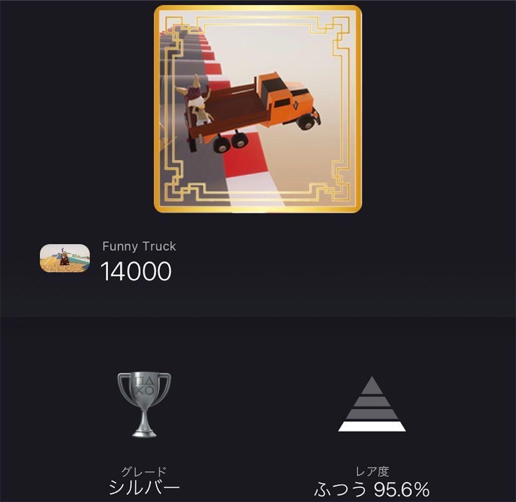 f:id:tatsutatsu2150:20210727084613j:plain