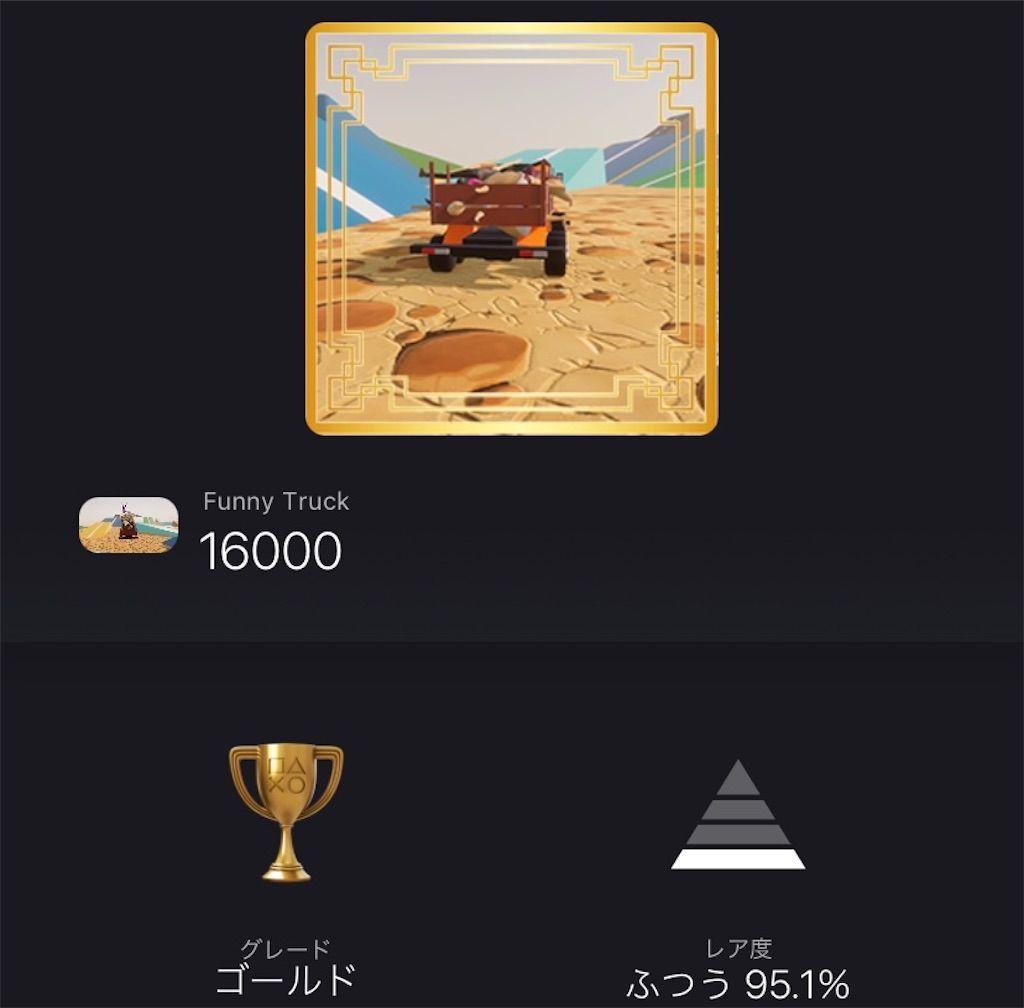 f:id:tatsutatsu2150:20210727084632j:plain