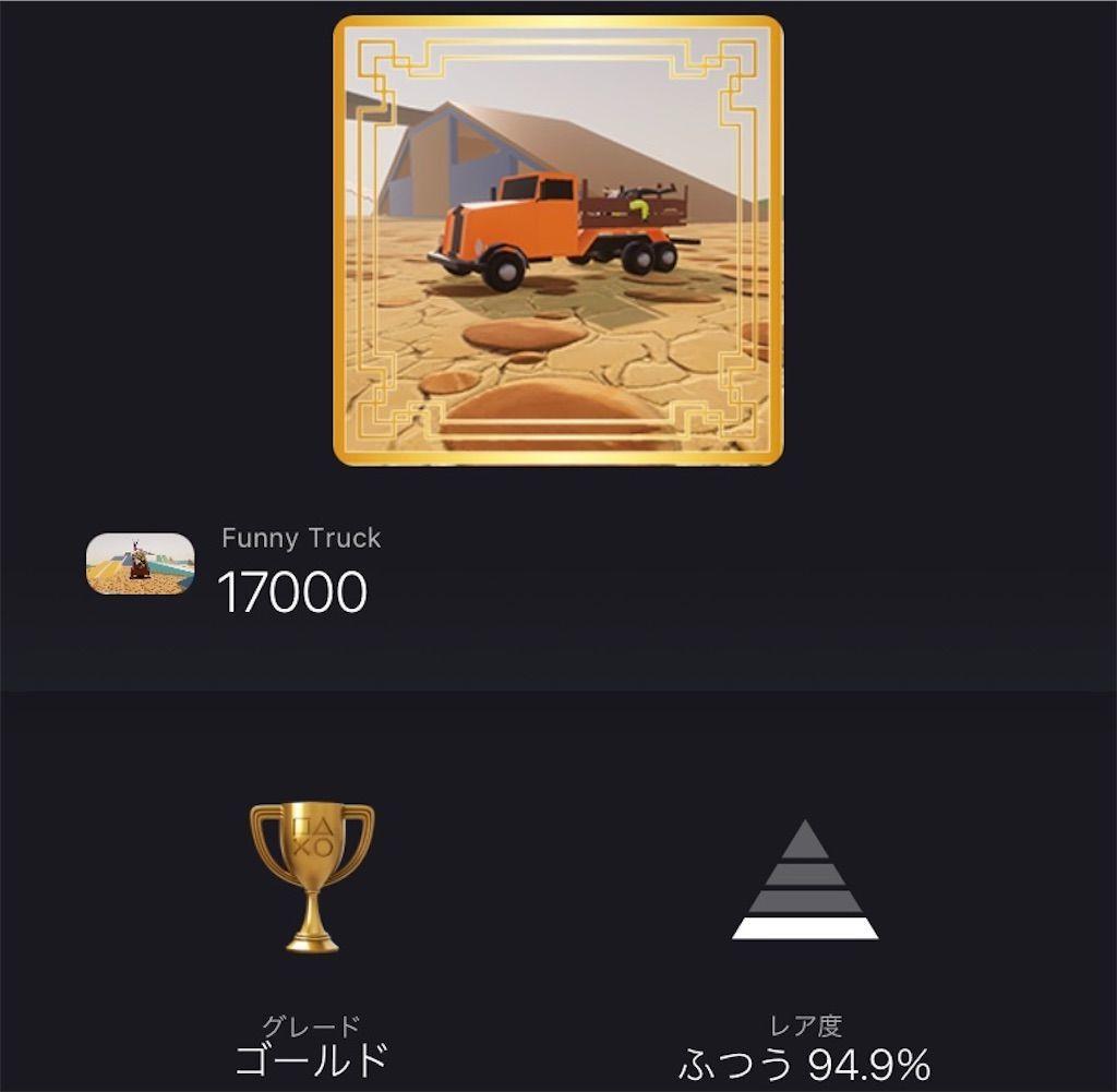 f:id:tatsutatsu2150:20210727084643j:plain