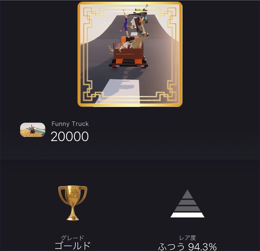 f:id:tatsutatsu2150:20210727084702j:plain