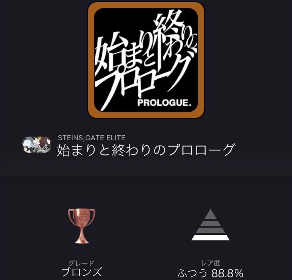 f:id:tatsutatsu2150:20210727211729j:plain