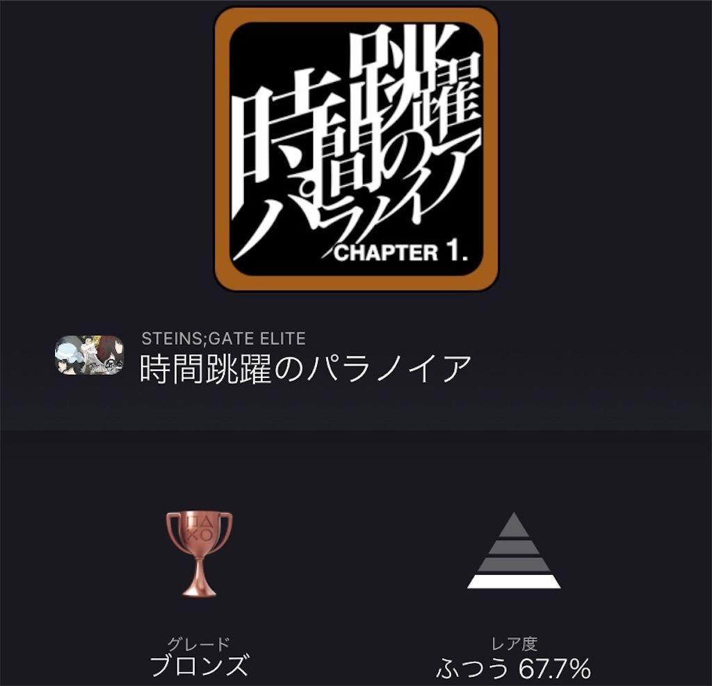 f:id:tatsutatsu2150:20210727211840j:plain