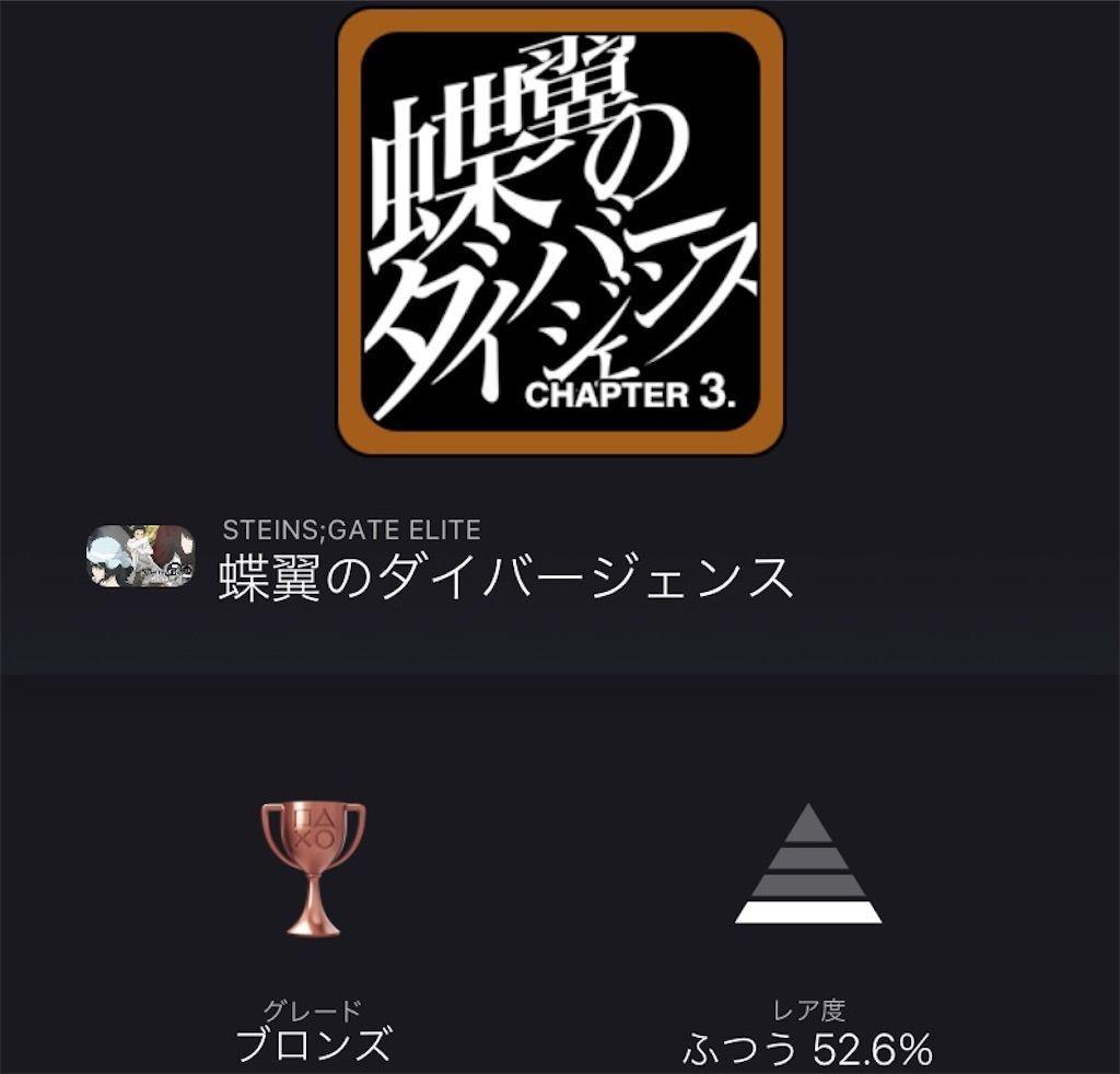 f:id:tatsutatsu2150:20210727212057j:plain