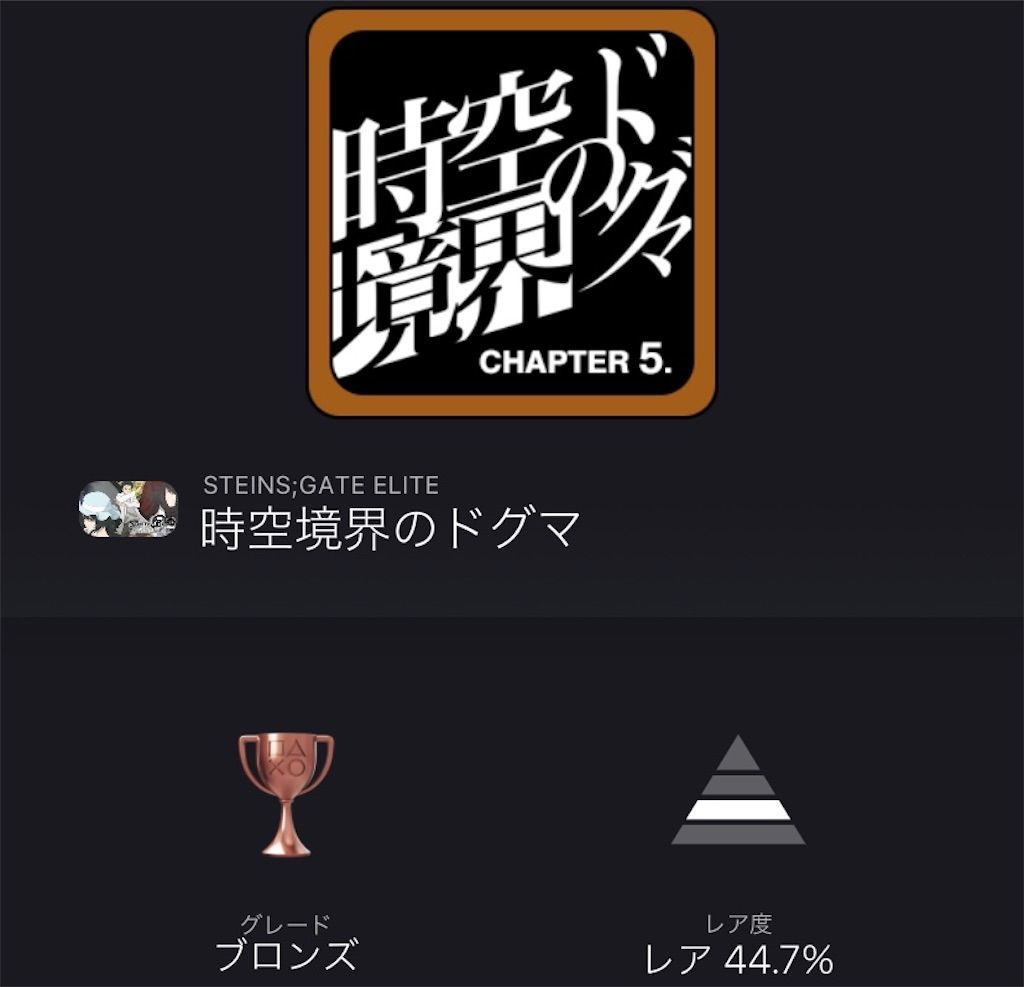 f:id:tatsutatsu2150:20210727212308j:plain