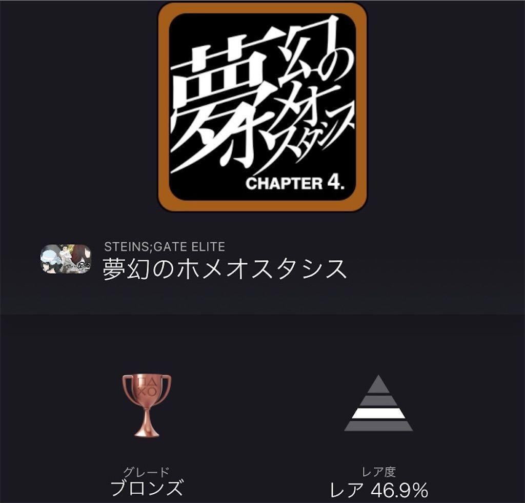 f:id:tatsutatsu2150:20210727221422j:plain