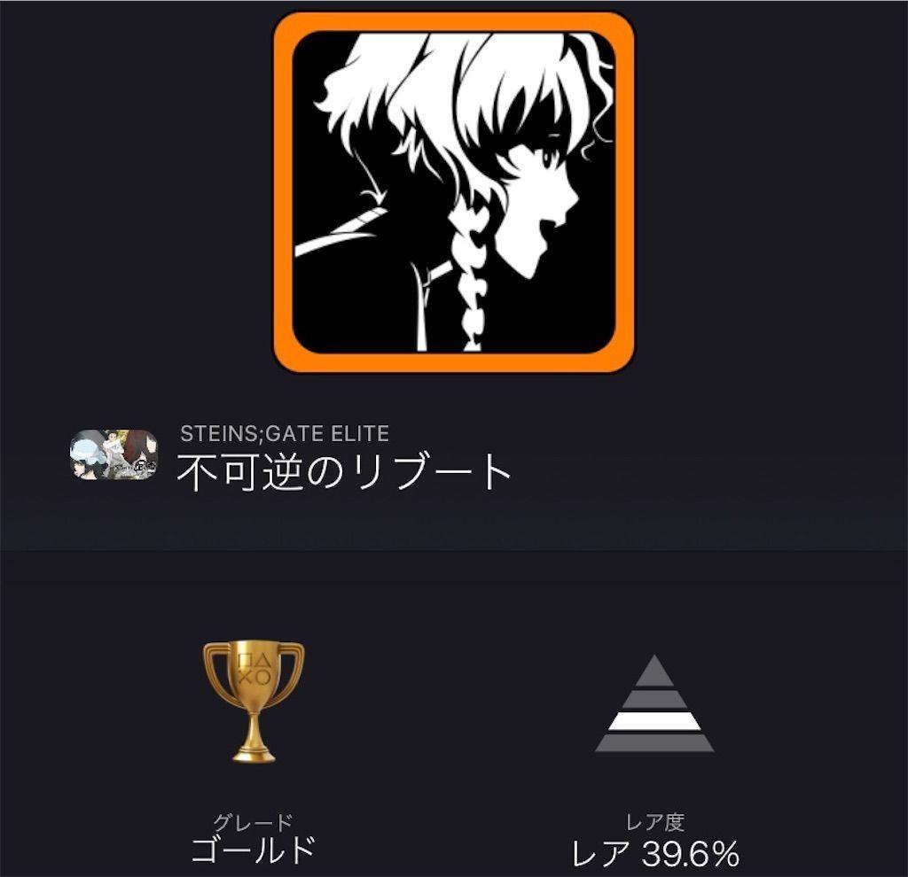f:id:tatsutatsu2150:20210727225158j:plain