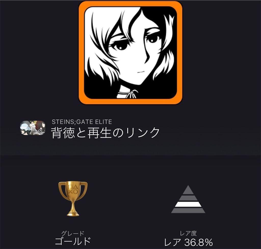 f:id:tatsutatsu2150:20210728033538j:plain