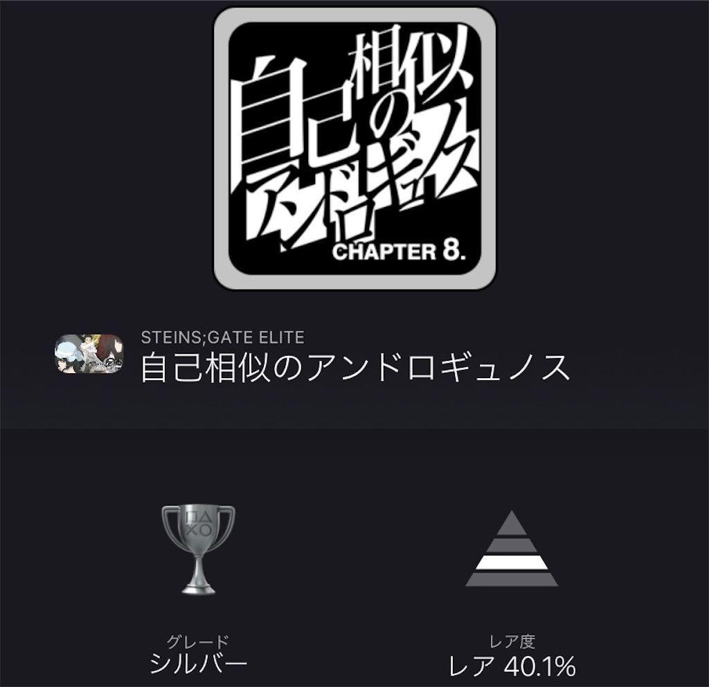 f:id:tatsutatsu2150:20210728033618j:plain