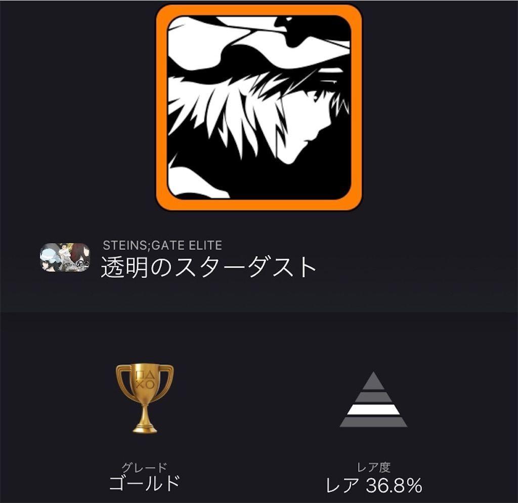 f:id:tatsutatsu2150:20210728061241j:plain