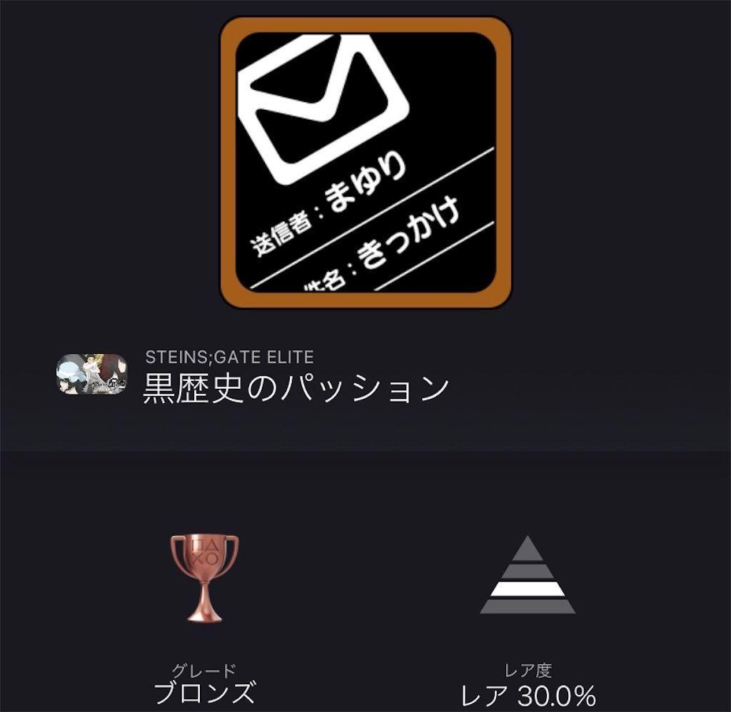 f:id:tatsutatsu2150:20210728064027j:plain