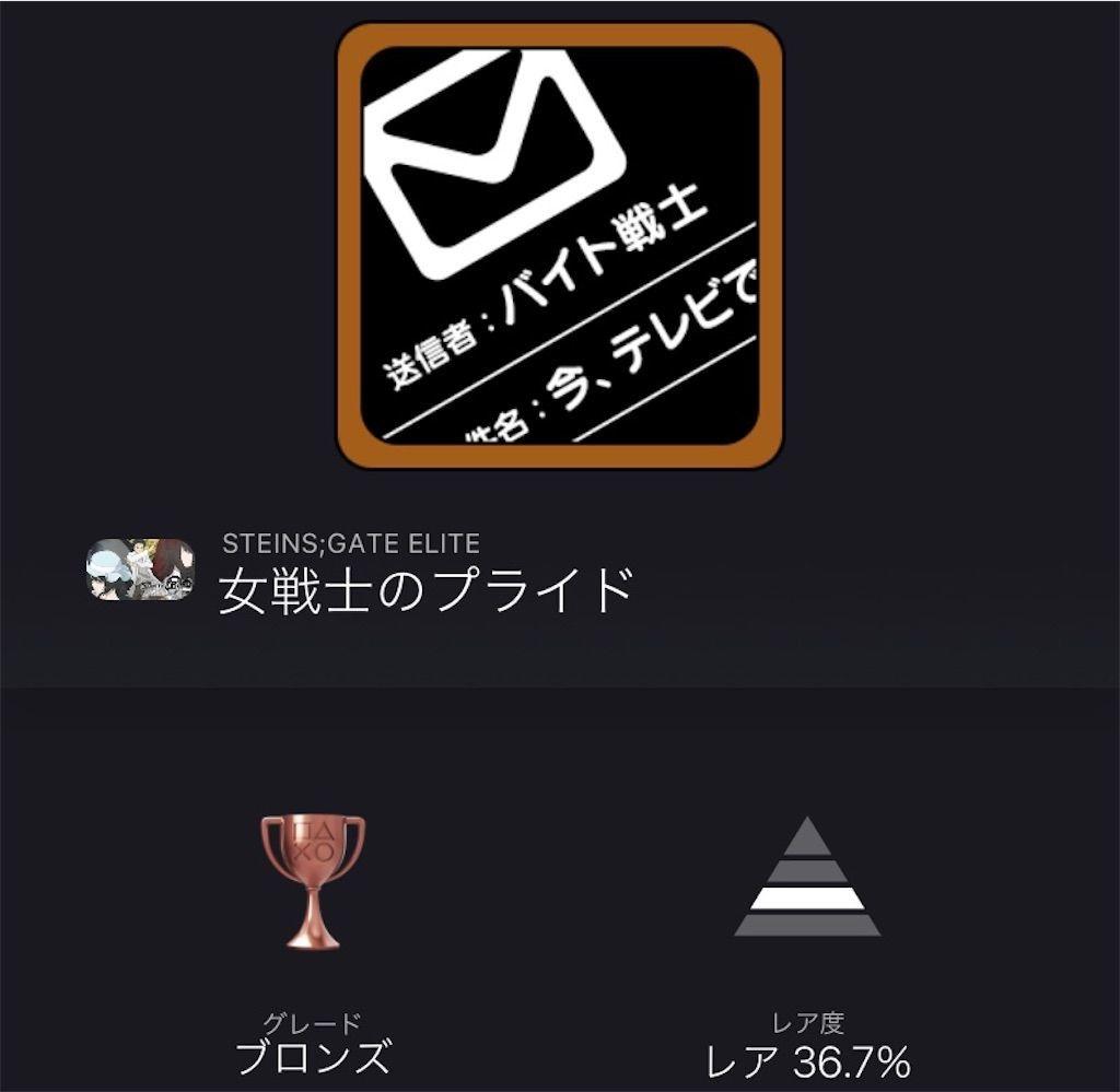 f:id:tatsutatsu2150:20210728064034j:plain