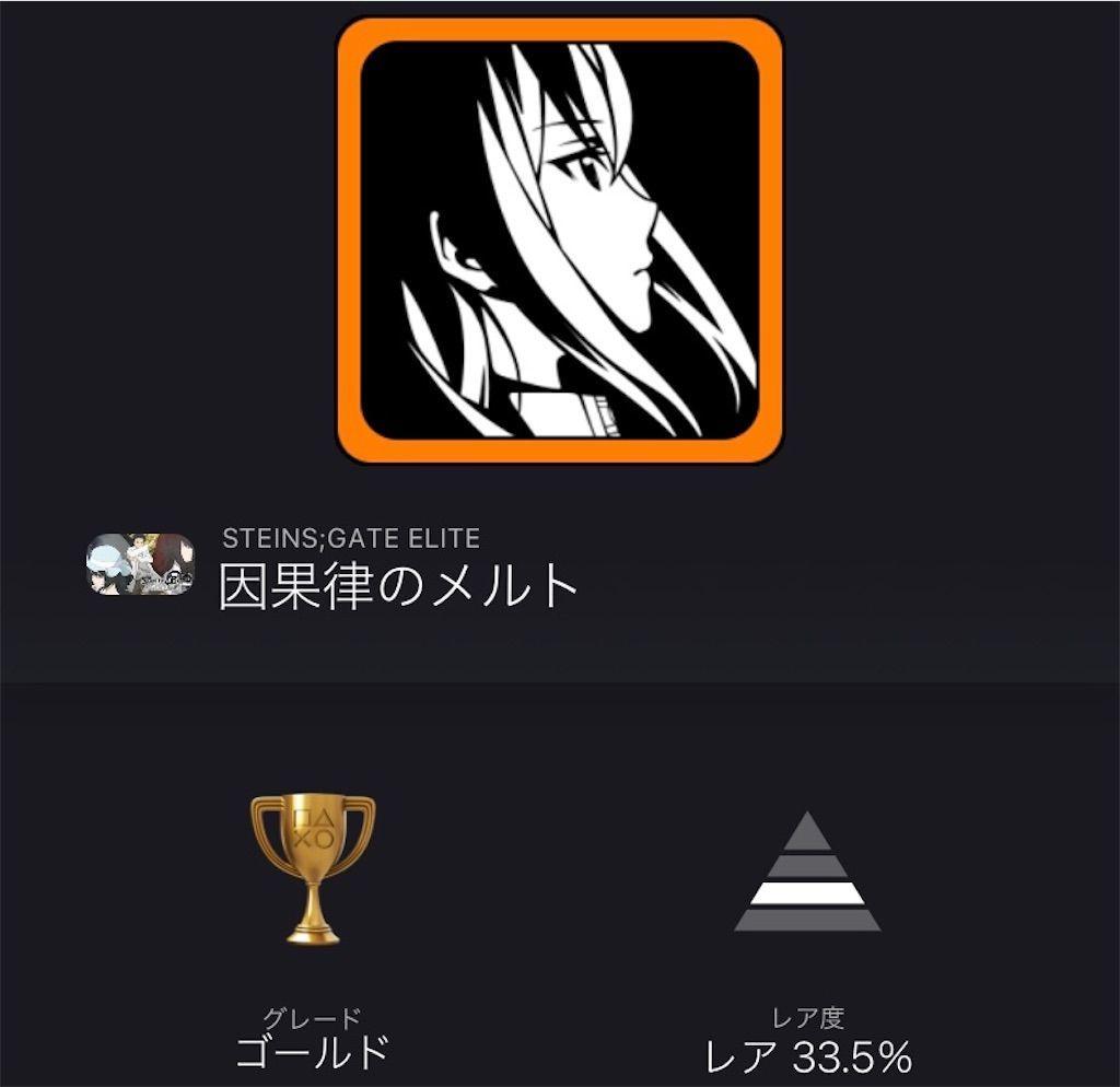 f:id:tatsutatsu2150:20210729004242j:plain