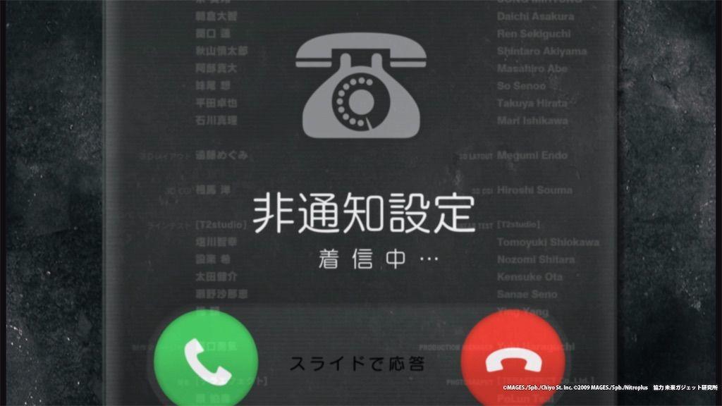 f:id:tatsutatsu2150:20210729005441j:plain