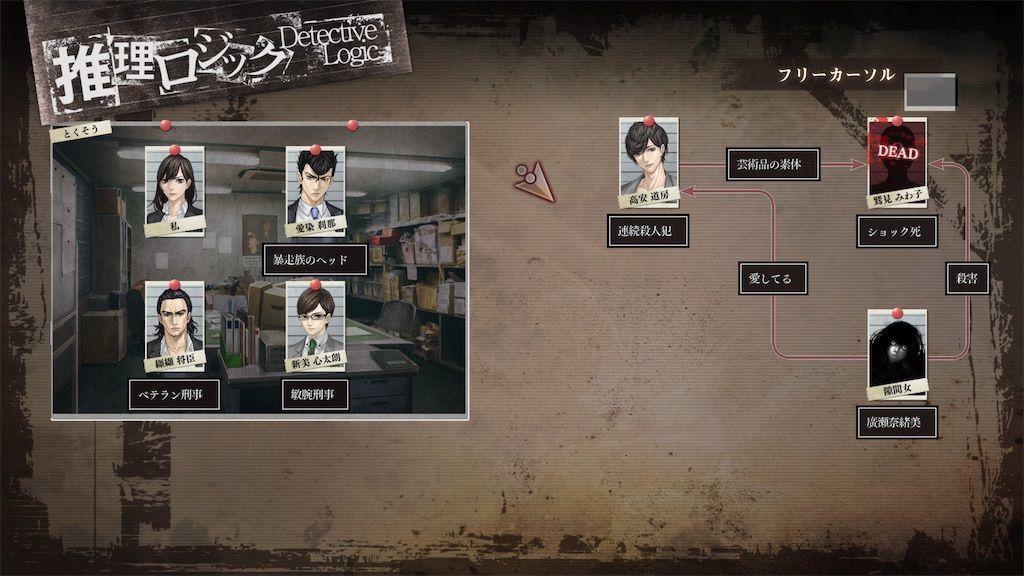 f:id:tatsutatsu2150:20210731225905j:plain