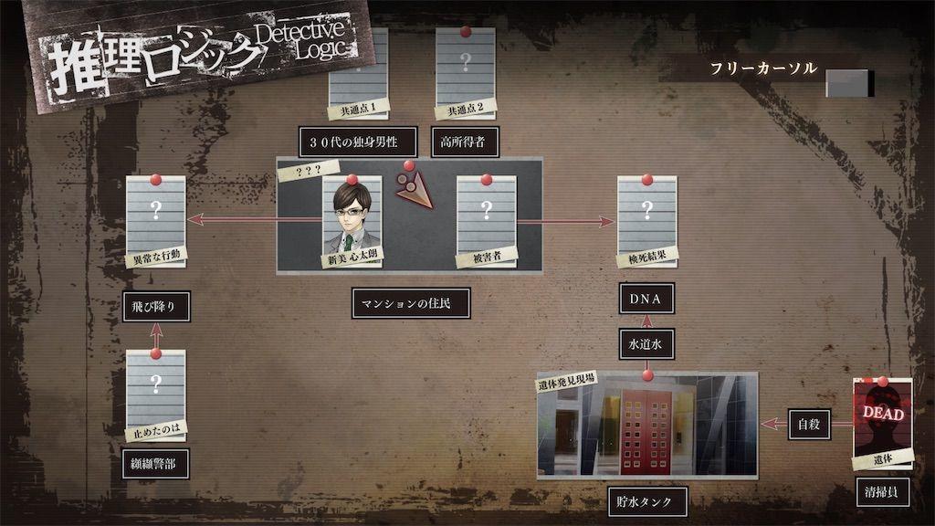 f:id:tatsutatsu2150:20210802073214j:plain