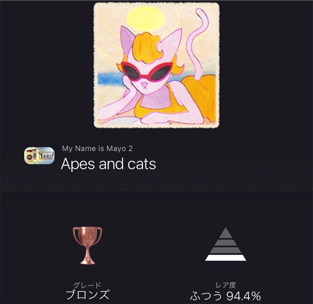 f:id:tatsutatsu2150:20210807154108j:plain
