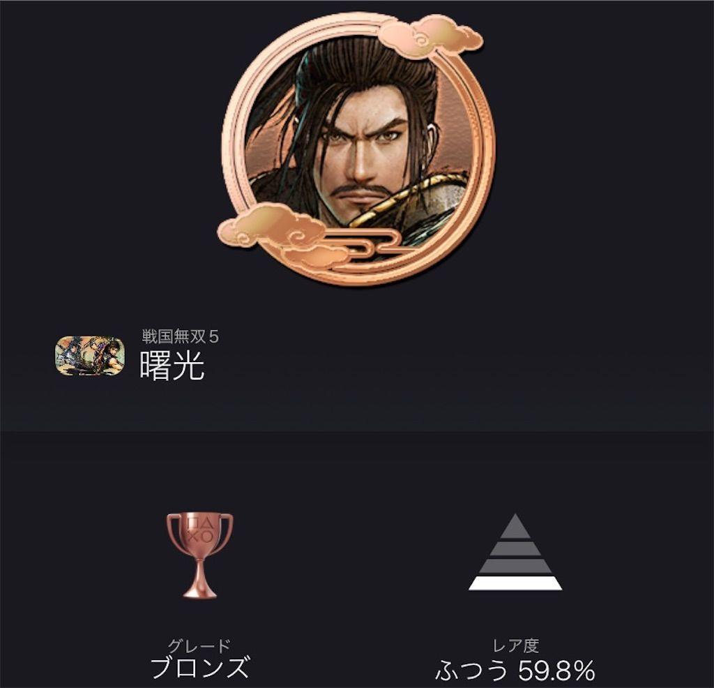 f:id:tatsutatsu2150:20210809082713j:plain