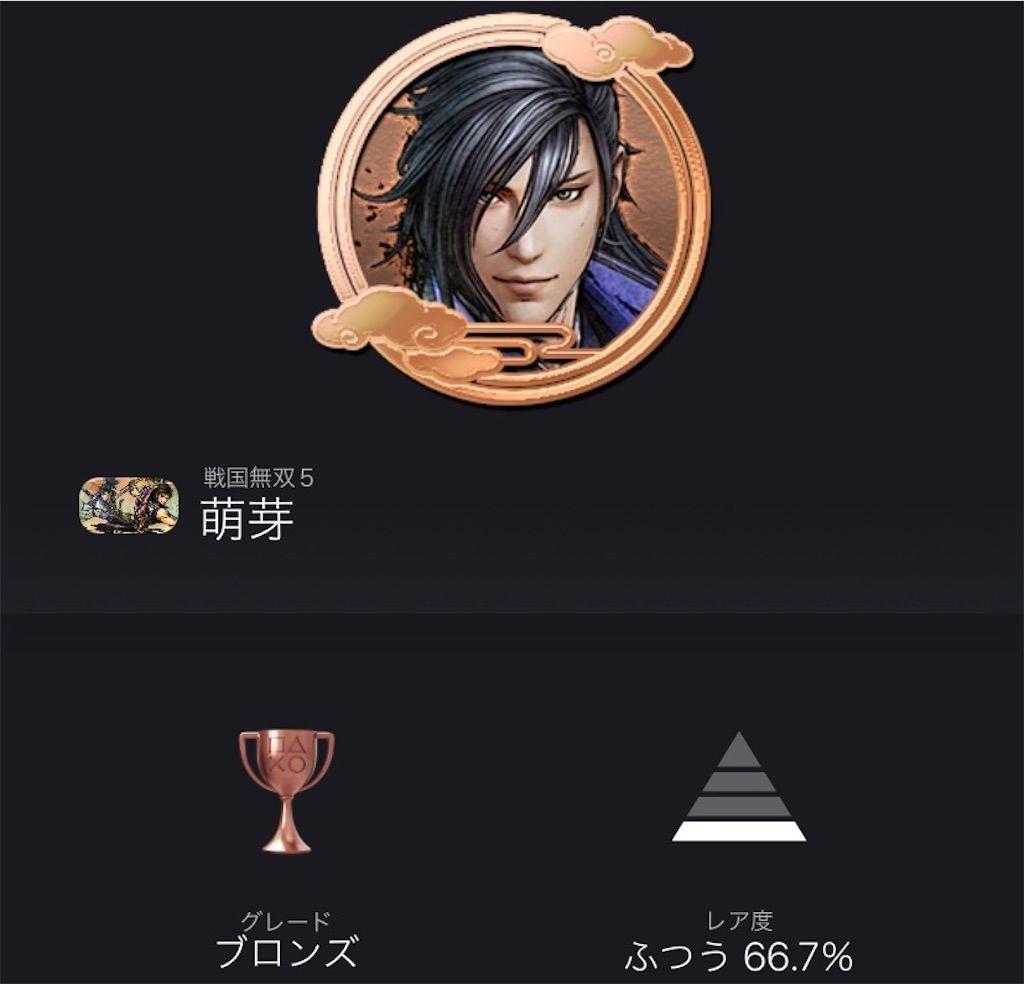 f:id:tatsutatsu2150:20210809082830j:plain