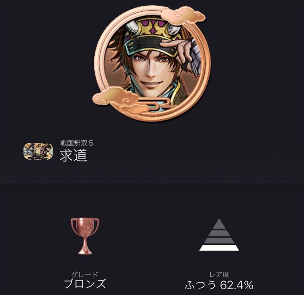 f:id:tatsutatsu2150:20210809082834j:plain