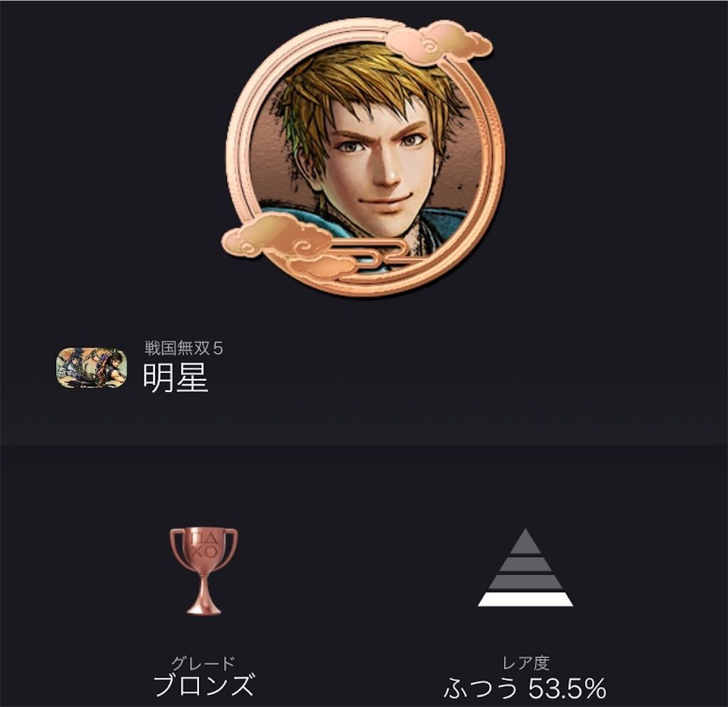 f:id:tatsutatsu2150:20210809082838j:plain