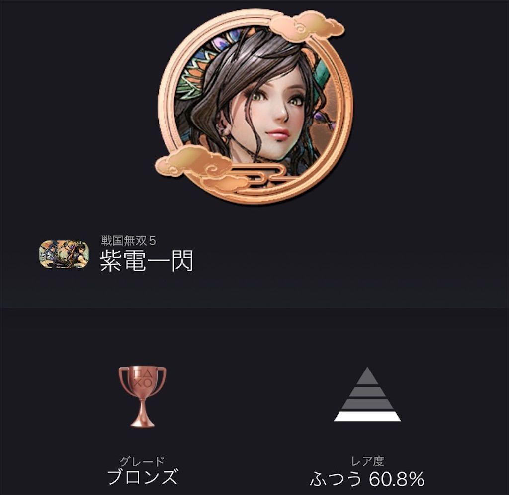 f:id:tatsutatsu2150:20210809083957j:plain