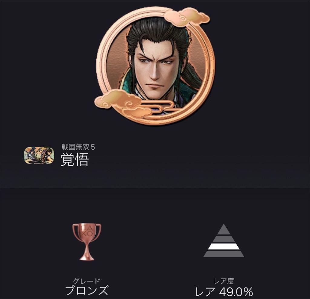 f:id:tatsutatsu2150:20210809084459j:plain